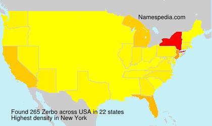 Zerbo